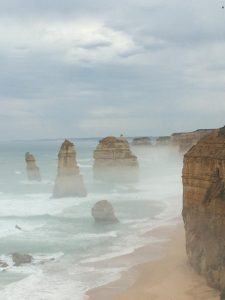 motorbike tours in australia The Great Ocean Road image