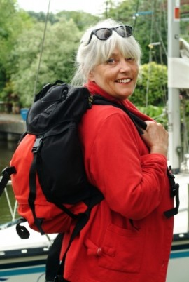 Over 60s Travel
