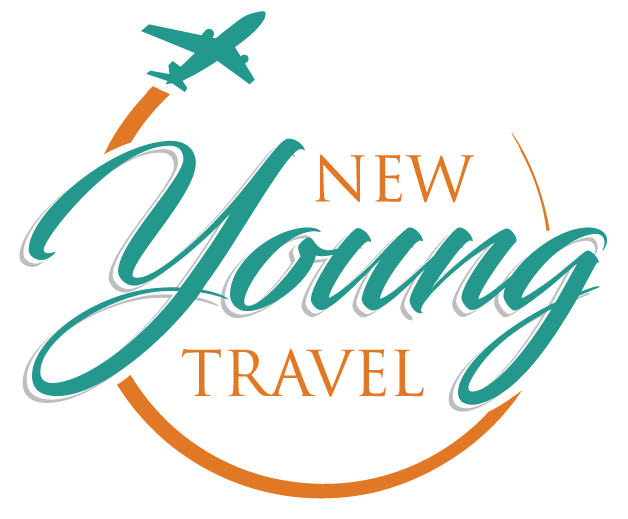New Young Travel