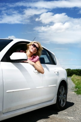 Car And Campervan Hire New Young Travel